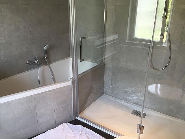 Carlin sanitaire et salles de bain for Sanitaire salle de bain